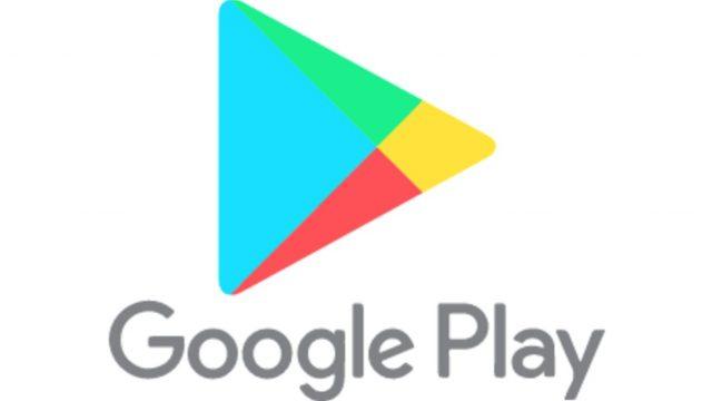 Google Play nu functioneaza