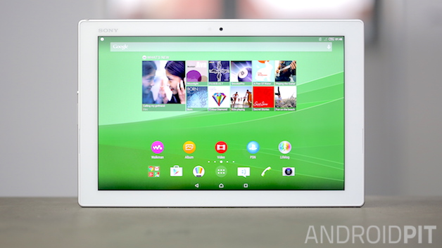 sony_xperia_z4_tablet_front
