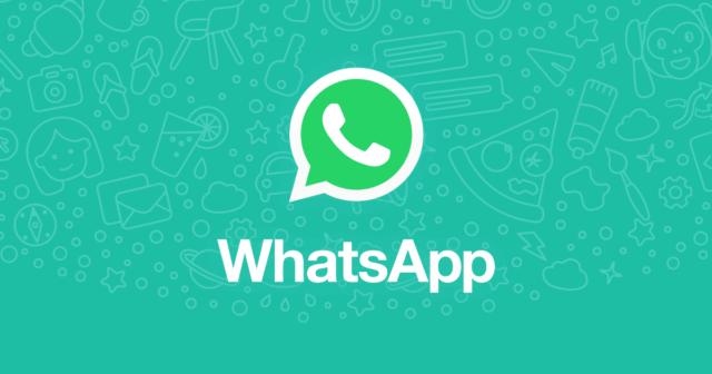 pozele din WhatsApp