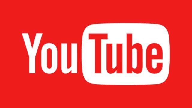 YouTube pe telefonul tău Android cu display-ul stins